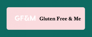 Gluten Free and Me